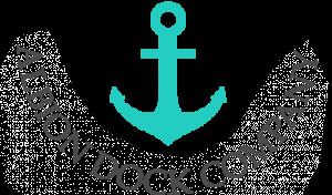 Bristol Ship Yard logo